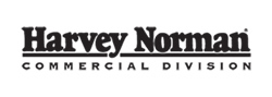 Harvey-Norman-Commercial-Division