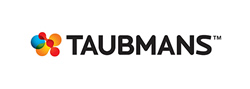 Taubmans Paints